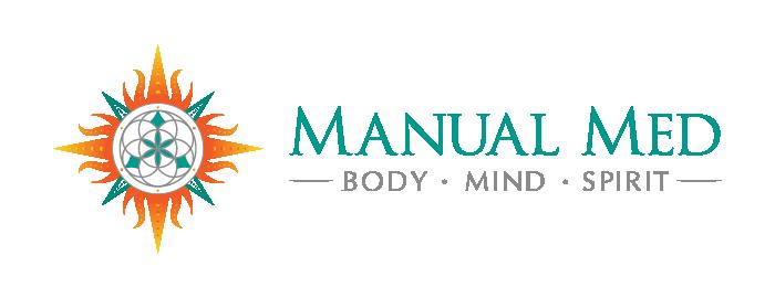 Manual Med